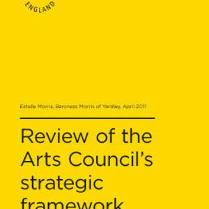 strategic-framework-review-12-7-11-A-5.jpg