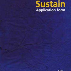 SUSTAIN-APPLICATION-FORM.jpg