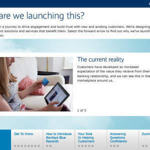 Barclays-Blue-BUILD-3-7.jpg