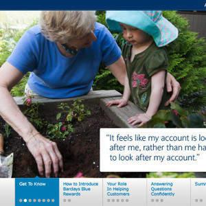 Barclays-Blue-BUILD-3-10.jpg