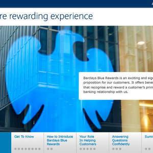 Barclays-Blue-BUILD-3-4.jpg