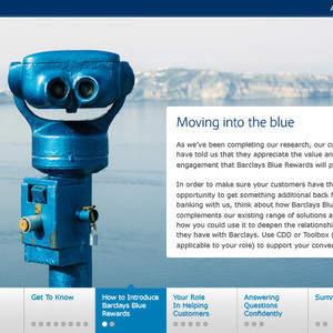 Barclays-Blue-BUILD-3-18.jpg