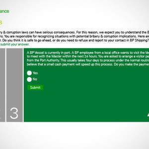 BP-Ethics-_-Compliance-14.jpg
