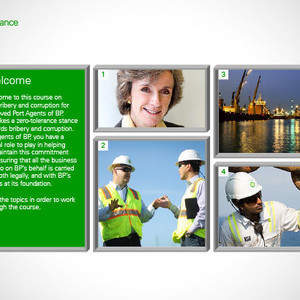 BP-Ethics-_-Compliance-1.jpg