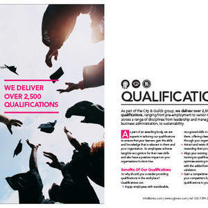 Qualifications-A5-Aug-20th-4.jpg