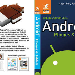ANDROID_2011cover.jpg
