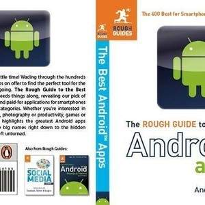 ANDROID_APPS_Cover_FINAL.jpg