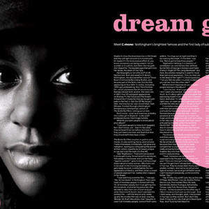 Plan-B-Magazine-10-16-17-C-Mone.jpg