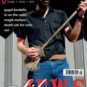 Plan-B-Magazine-13-01-Silver-Jews-Cover.jpg
