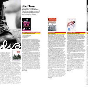 Plan-B-Magazine-080-81-MEDIA.jpg