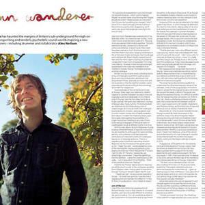 Plan-B-Magazine-034-37-RICHARD-YOUNGS.jpg