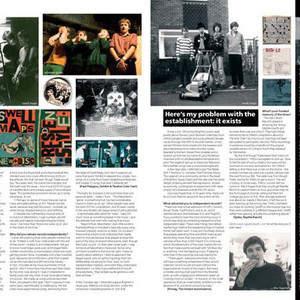 Plan-B-Magazine-048-53-messthetics.jpg