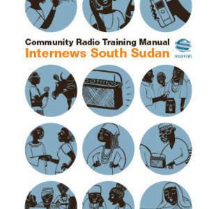 Community-Radio-Training-Manual---WEB-1.jpg