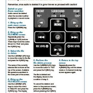 Community-Radio-Training-Manual---WEB-271.png