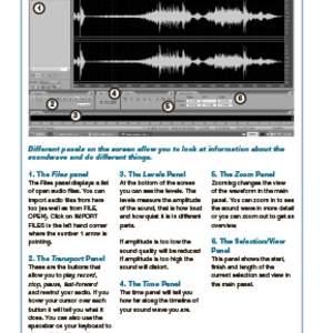 Community-Radio-Training-Manual---WEB-84.png