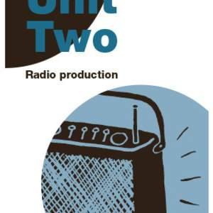 Community-Radio-Training-Manual---WEB-67.png