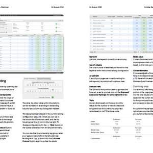 Linkedx-manual-15.png