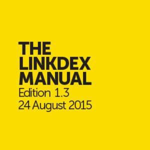 Linkedx-manual-1.png