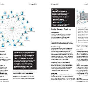 Linkedx-manual-17.png