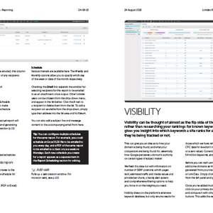 Linkedx-manual-12.png