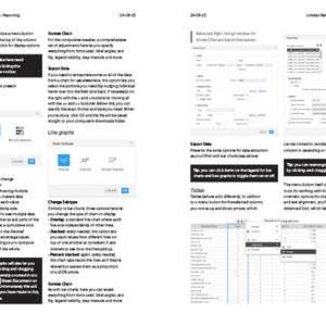 Linkedx-manual-11.png