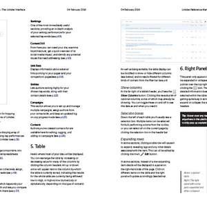 Linkedx-manual-4.png