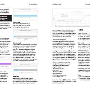 Linkedx-manual-8.png