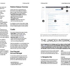 Linkedx-manual-3.png