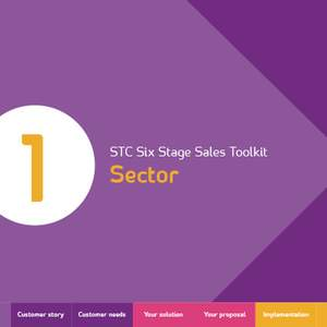 Manager_s-Toolkit-interactive-9.png