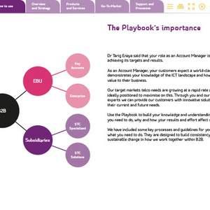 EBU-playbook-13-08-18-8.png