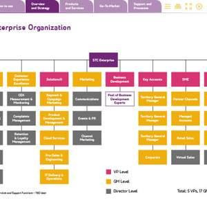 EBU-playbook-13-08-18-49.png