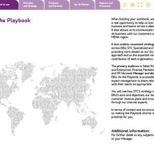 EBU-playbook-13-08-18-6.png