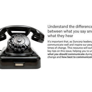 5_Navigating-Change---the-importance-od-communication_v3_23072018_2-2.jpg