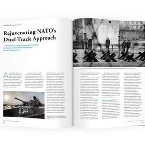 nato18-cover-project-spread2-1040x616.png