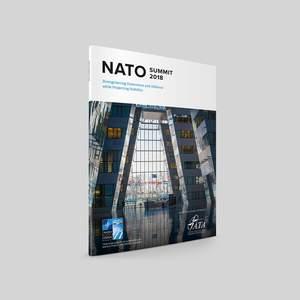 nato18-cover-homepg-600x600.png