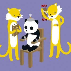 death-sentence-panda.gif