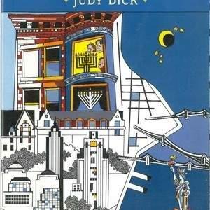 Hanukkah_Activity_Book_Cover_2.JPG