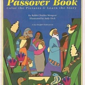 24_Passover_Coloring_Book_Cover__2_.jpg