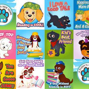 Stickers-12.jpg