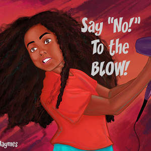 Say_no_to_the_blow.jpg
