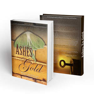 Ashes_to_Gold_Cover.jpg