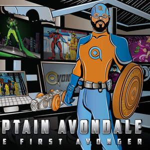 Avongers_Captain_Avondale_.jpg