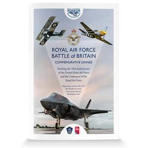 rafmaf-front-cover_2x.png