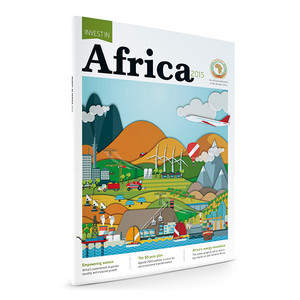 Africa-2015_1_5x.jpg