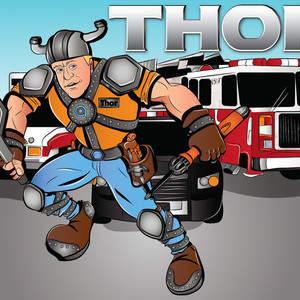 Avongers_Thor.jpg