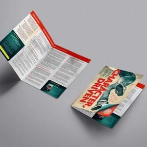 characterdriven_brochure.gif