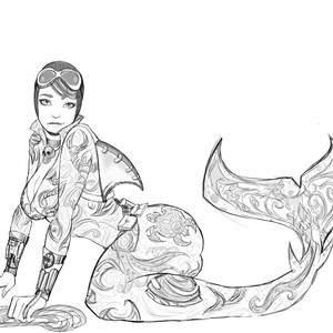 cattyfish__2_.jpg