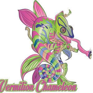 chameleon2-01-01.jpg
