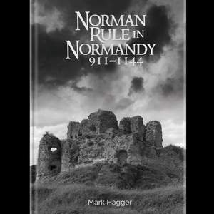 Norman_rule_cover.png