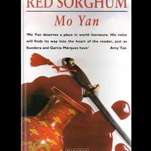 Red_Sorghum_cover.png